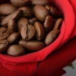 Опубликованы прогнозы цен на кофе арабику