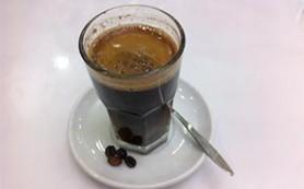 Ароматный кофе — залог успешного и бодрого утра