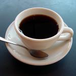 Большая часть населения Земли отдает предпочтение кофе