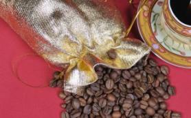 Какие лекарства может заменить кофе?