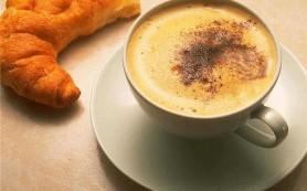 Достоинства и недостатки натурального кофе