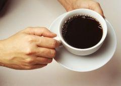 Потребление кофе снижает риск развития колоректального рака