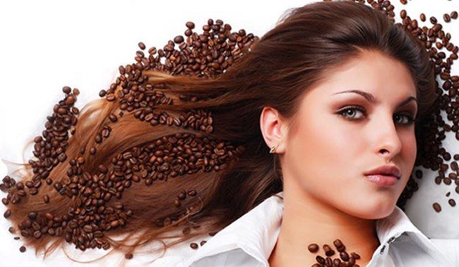 Особенности кофейных масок для лица