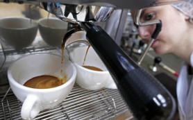 Кофе улучшает настроение и помогает сохранять позитивный настрой.