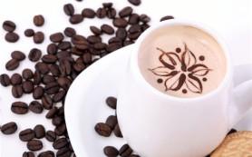 Чашка кофе улучшит функционирование кровеносных сосудов