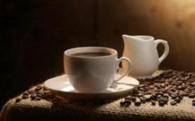 Все, что нужно знать о кофе