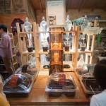 Южная Корея развивает кофейный туризм