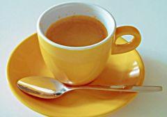 Кофе-лучшее средство для профилактики диабета