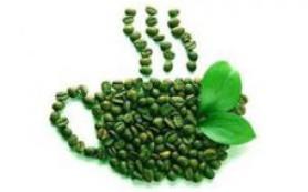 Ученые выяснили как кофе влияет на здоровье мужчин