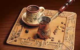Ученые назвали лучшее время для потребления кофе