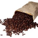 Кофеин: так вреден он или полезен?!