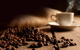 Кофе-лучшее средство для профилактики рака