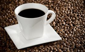 Как правильно подать кофе