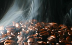 Вред и польза настоящего кофе