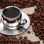 Кофе без кофеина не повредит организму
