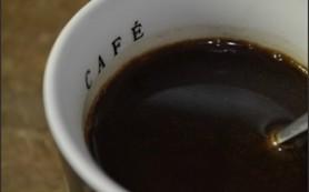 Кофе и спиртное: вредное сочетание