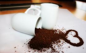 Вся правда о вреде кофе