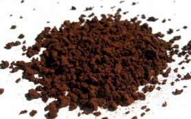 Особенности приготовления скраба для лица из кофейной гущи