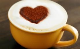 Факты, которые смогут перевернуть ваше мнение о кофе