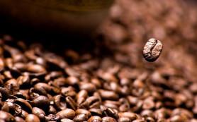 Кофе-новый вид топлива для автомобилей