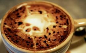 Кофе не повредит здоровью зубов