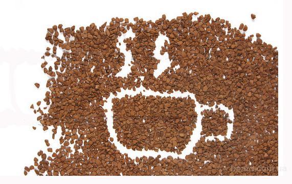 Главные мифы о растворимом кофе