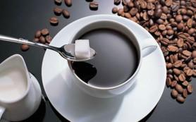 Кофе не может повысить давление
