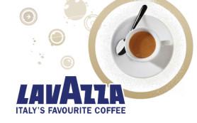 Крупнейший в мире кофе-бар открылся на теннисном турнире в английском Уимблдоне