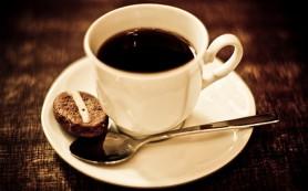 Основные заменители обычного кофе