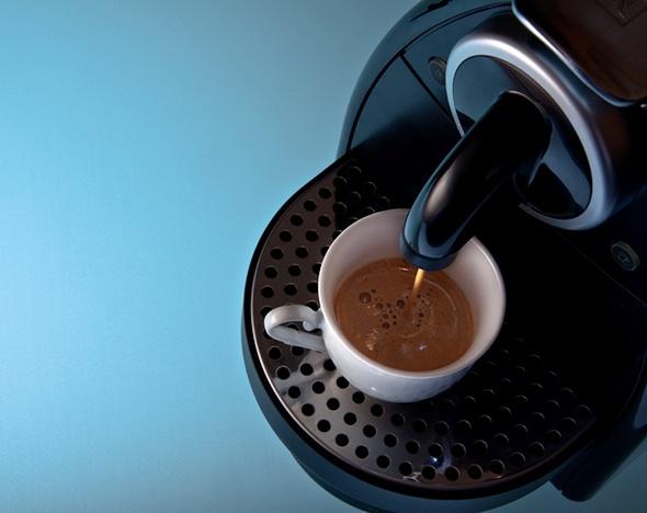 Создан новый сорт кофе