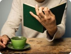 Болезнь Паркинсона отступит под натиском кофе