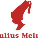 Сокольниках открылась кофейня австрийской компании Julius Meinl