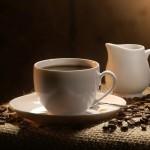 Кофе может довести до диабета