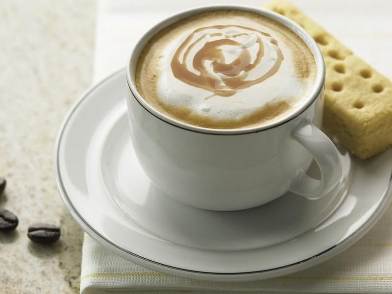 Гейзерная кофеварка и особенности ее использования