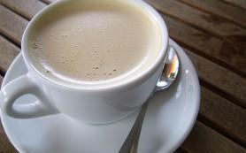 Кофе перед тренировкой поможет похудеть