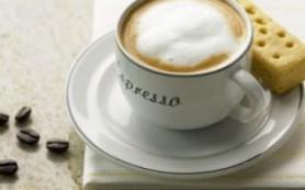 Все о возможных рисках при потреблении кофе