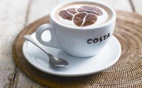 Ученые выяснили сколько кофе можно выпивать за день
