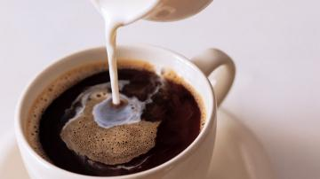 Растворимый кофе в банках скоро, вероятно, уйдет в прошлое