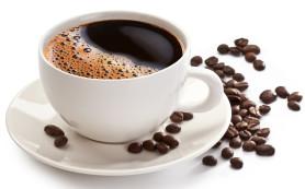 Кофе – ароматная польза для здоровья