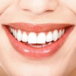 Ученые назвали сорт кофе, который защищает зубы