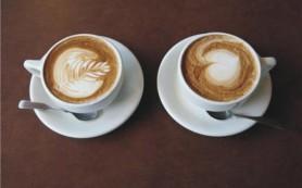 Кофе и кофеин, то что стоит знать