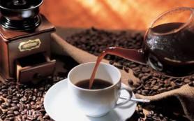 Основные причины в пользу потребления кофе перед тренировкой