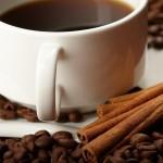 Россияне стали чаще посещать кофейни