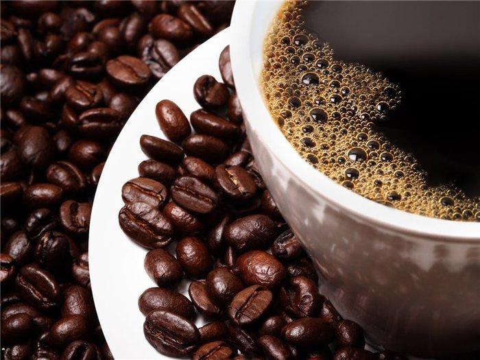 Времяпрепровождение в московских пробках украсит кофе