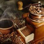 Отказ от кофе может вызвать звон в ушах
