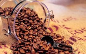 Кофе сможет защитить печень от заболеваний