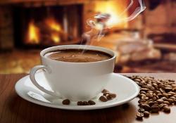 Кофе-лучшее средство для профилактики заболеваний десен