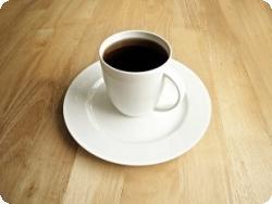 Кофе может содержать токсичные пестициды