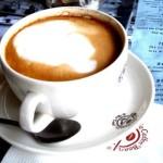 Вьетнам увеличивает экспорт кофе