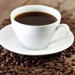 Определяем натуральность кофе